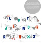 alfabet-autocolant-decorativ-de-perete-alphabet-wall-sticker-dimensions