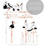 berze-autocolant-decorativ-de-perete-storks-wall-sticker-dimensions