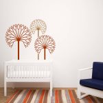 copaci-desfrunziti-autocolant-decorativ-de-perete-leafless-trees-wall-sticker-2