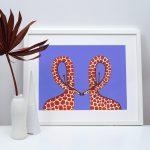 giraffe-love-4