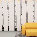 mesteceni-autocolant-decorativ-de-perete-birches-wall-sticker-5