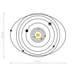 sistem-solar-sytem-wall-sticker-1