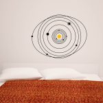 sistem-solar-sytem-wall-sticker-3
