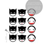super-eroi-wall-sticker-4