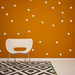 buline-autocolant-de-perete-polka-dots-wall-sticker-3