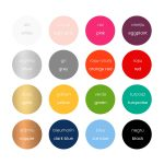 buline-paletar-culori-polka-dots-colours