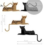 pantere-autocolant-decorativ-deperete-panthers-wall-sticker-01