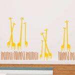 girafe-autocolant-decorativ-de-perete-giraffes-wall-sticker (4)