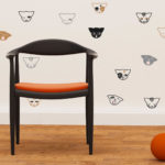 pisoi-autocolant-decorativ-de-perete-kittens-wall-sticker (2)