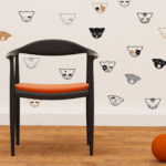 pisoi-autocolant-decorativ-de-perete-kittens-wall-sticker (4)