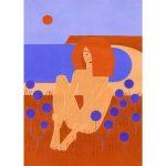 seashore-nostalgia-art-print