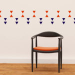 triunghiuri-triangles-mini-wall-stickers (2)